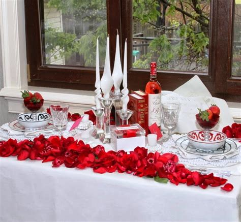 best valentines dinners 15 best dinner ideas for you instaloverz