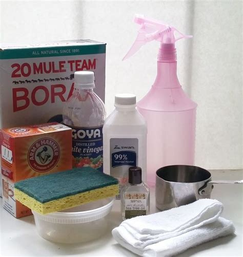 What Removes Soap Scum From Shower Doors 1000 Ideas About Cleaning Solutions On Pinterest Carpet Cleaning Solutions Cleaning