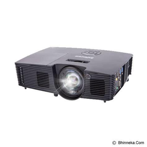 jual infocus projector in220 berbagai proyektor bisnis