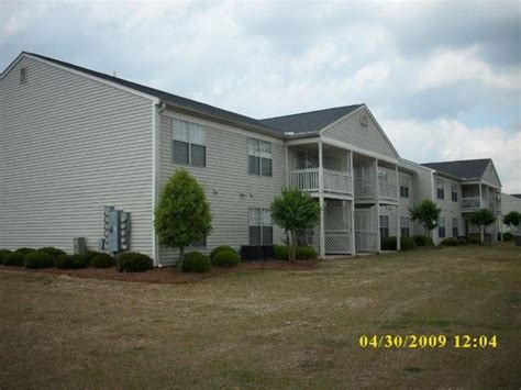 2 bedroom apartments in florence sc ebenezer chase apartments rentals florence sc