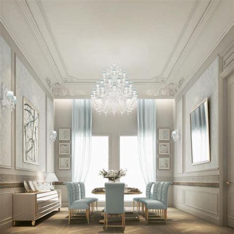 home lighting design dubai ions design business bay dubai interior design