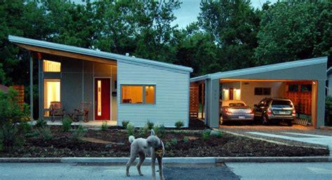 interior design fayetteville ar allen residence by skiles architect homedsgn