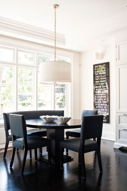 Eat In Kitchen Table And Chairs Eat In Kitchen Table Like The Table With One Bench