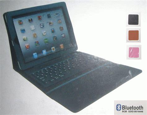 Harga Samsung S3 Warna Merah palugada 174 hyperwebstore aksesoris tablet
