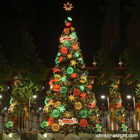 best artificial trees with led lights best artificial trees with led lights