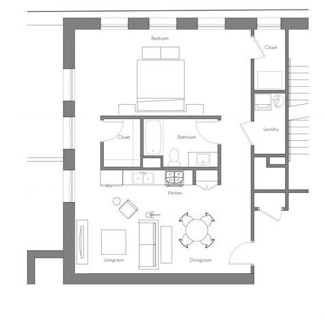 neo lofts floor plans neo lofts floor plans floor plans catalyst lofts