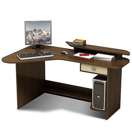 walmart com computer desk topolino corner computer desk walmart com