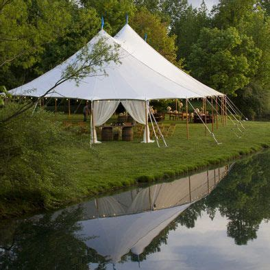 sail tent hire tipi sailcloth tent hire in suffolk norfolk essex