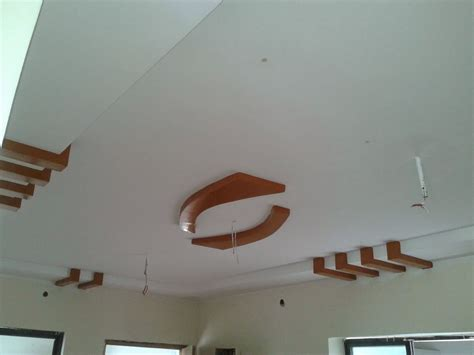 pop simple design latest plaster of paris designs pop false ceiling design