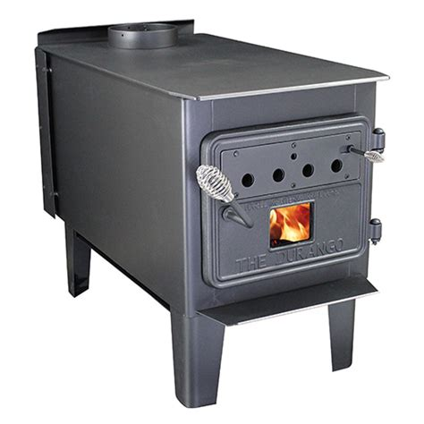 wood stove fans and blowers vogelzang low emission durango wood stove with blower and