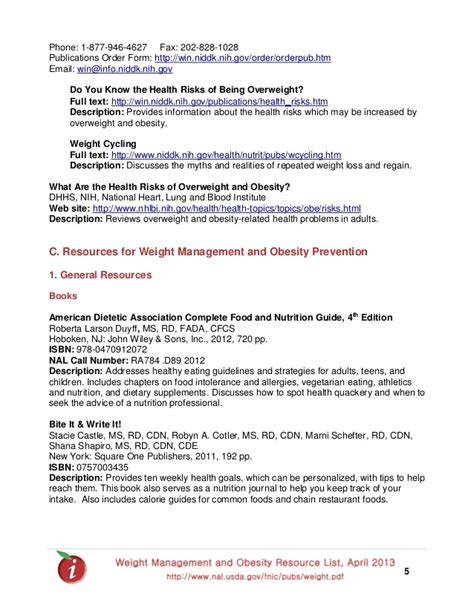weight management techniques weight management techniques by alison dadow