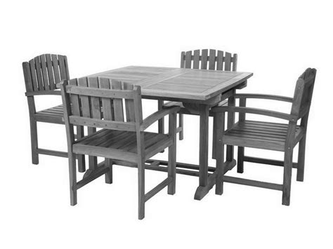 Carls Patio Furniture Home Outdoor Carls Outdoor Patio Furniture