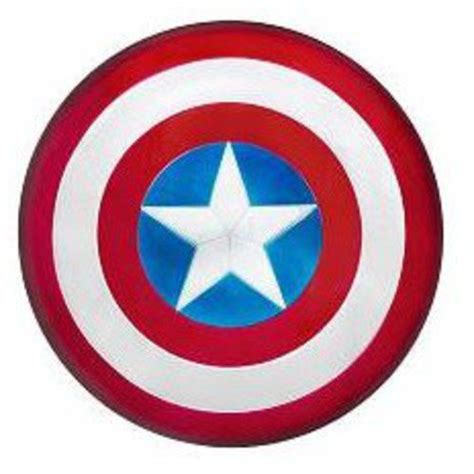 100 captain america shield cake template 420px