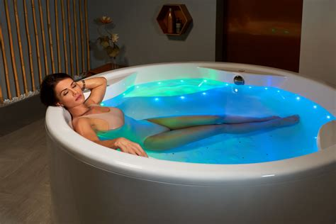 as seen on tv bathtub lights bathroom ergonomic bathtub lights pictures bathtub light