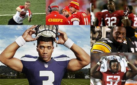 what nfl team has the most fans nationwide top 7 most underrated nfl players 2014 2015 season movie