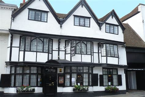 canterbury house house of agnes canterbury b b guest house luxury boutique hotel wedding venue
