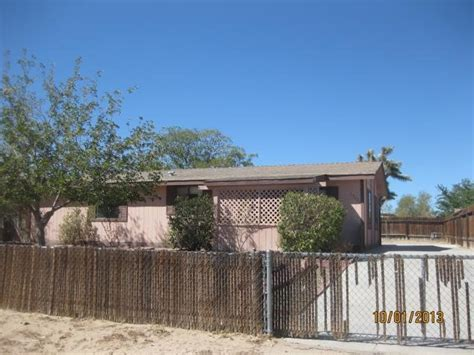 houses for sale in adelanto ca 19020 dennis st adelanto ca 92301 detailed property info reo properties and bank