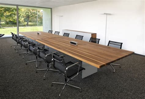 contemporary conference table modern conference room tables office furniture founterior
