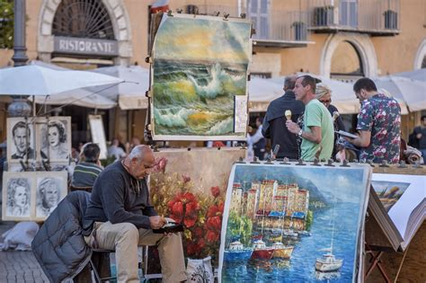 sell paint paintings that sell which subjects are best