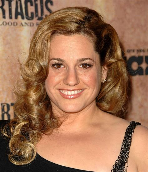 marissa jaret winokur marissa jaret winokur the official masterworks broadway site