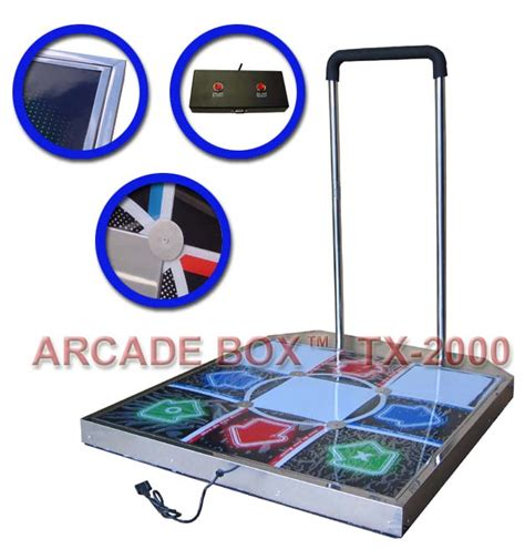 Ddr Mat by Ddr Freak View Topic Start Here Pad Index