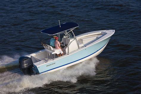 regulator boats performance research 2012 regulator boats 23fs center console on