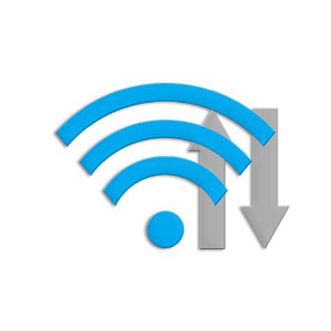 mobile data switch wifi mobile data switch 1 8 apk
