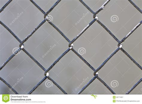 fence pattern photography chainlink background royalty free stock photography