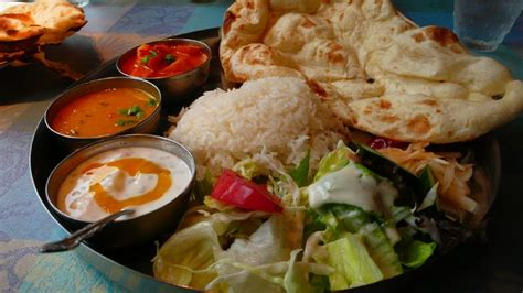eastindian cuisine for seafoods and fish