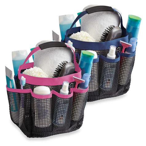 dorm bathroom caddy best stores for outfitting your dorm or apartment