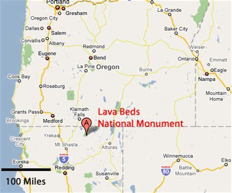 map of oregon nevada border sighting reports 2001