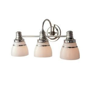 Stewart Lighting by Pin By Julie Collamore On Master Bath Ideas