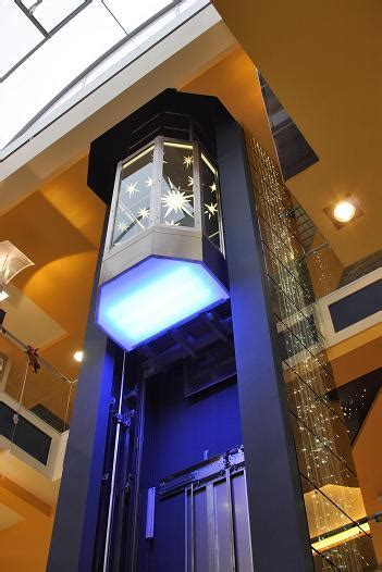 Low Cost Apartments Hydraulic Lifts Hydraulic Elevators Passenger Lift