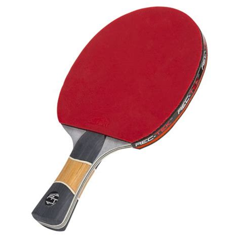 Table Tennis Paddles by Ping Pong Paddles Table Tennis Paddles Ping Pong