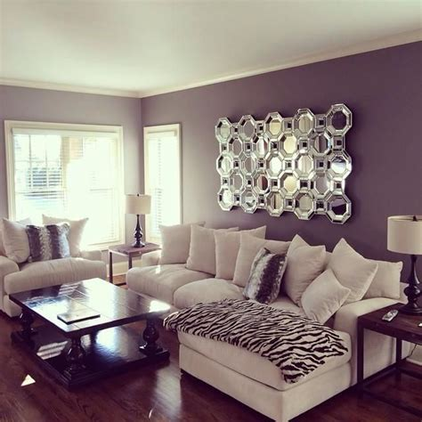 purple and blue living room decor 1000 ideas about purple living rooms on apple kitchen decor living room and 3d