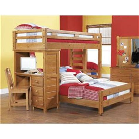 Bunk Beds Cincinnati Bunk Beds Dayton Cincinnati Columbus Ohio Bunk Beds Store Morris Home Furnishings