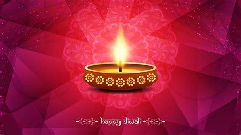 wallpaper happy diwali hd   indian festivals celebrations