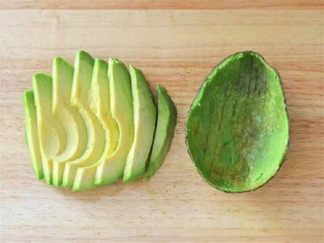 come si cucina l avocado come pulire l avocado misya info