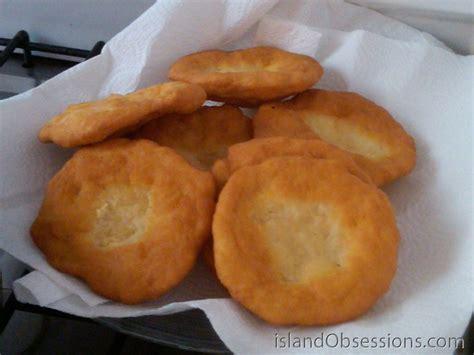 johnny cakes cruzan style st croix i m a cruzan girl pinte