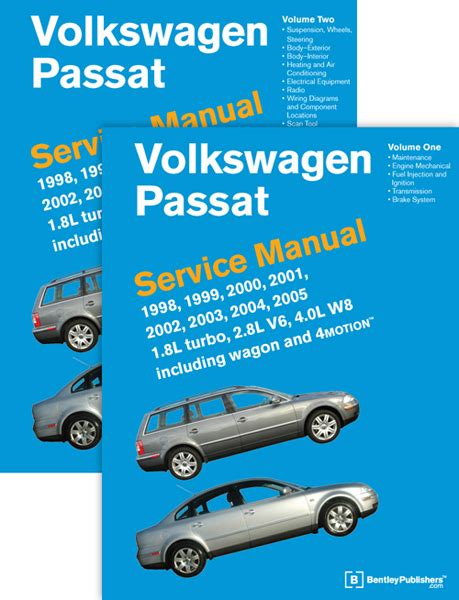 download free 2009 volkswagen rabbit owners manual pdf