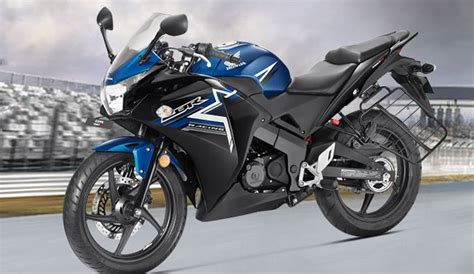 honda cbr 150 mileage honda cbr 150r price in india mileage specs features