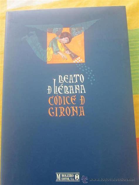 libro historia antigua magnifico libro estudio beato liebana codice de comprar libros de historia antigua en