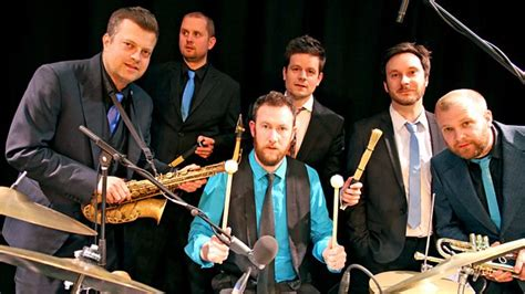 horne section bbc radio 4 alex horne presents the horne section