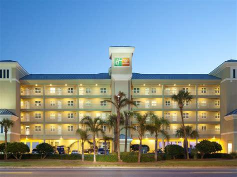 panama city beach christmas lights panama city beach hotel and resort holiday inn by panama