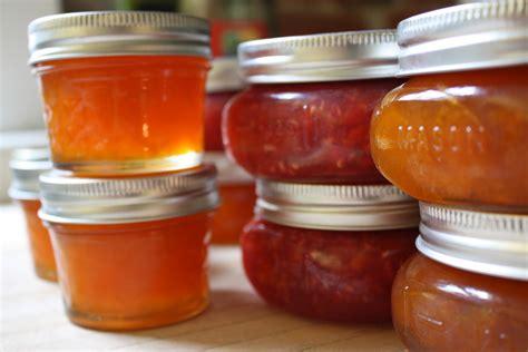 Jamz Jamz recipes for jams jellies and marmalades the farmer