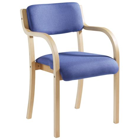 Chair With Arms by Prague Stacking Chair With Arms Next Day Delivery Prague