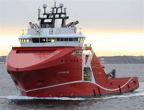 gigantic rc boats for sale rc anchor handling tug plans merchant marine 3
