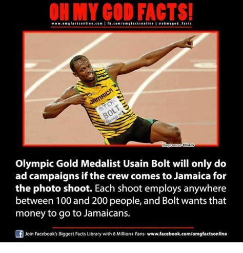 Usain Bolt Memes - funny usain bolt memes of 2017 on sizzle dank