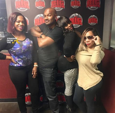 kandi burruss xscape group it s official rhoa kandi burruss xscape reunite on the