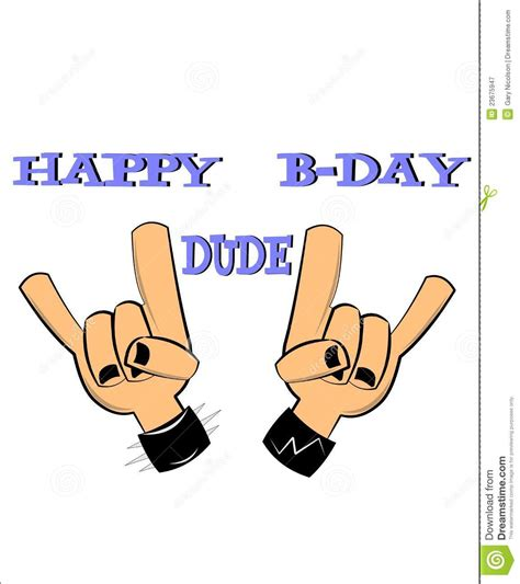 Happy Birthday Dude Wishes Birthday Quotes For Guy Friends Quotesgram